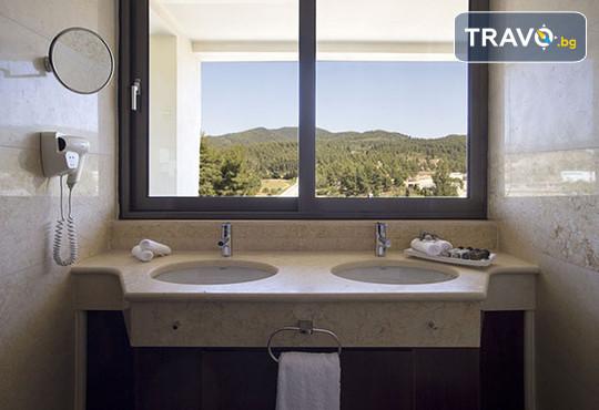 Porto Carras Sithonia Thalasso Hotel 5* - снимка - 20