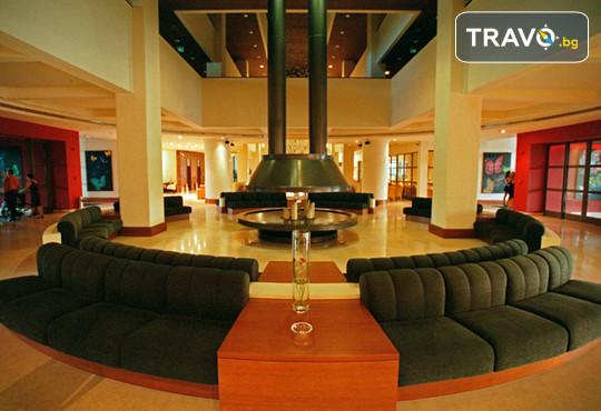Porto Carras Sithonia Thalasso Hotel 5* - снимка - 7