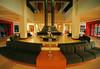 Porto Carras Sithonia Thalasso Hotel - thumb 7