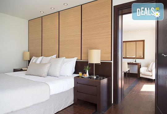 Porto Carras Sithonia Thalasso Hotel 5* - снимка - 21