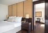 Porto Carras Sithonia Thalasso Hotel - thumb 21