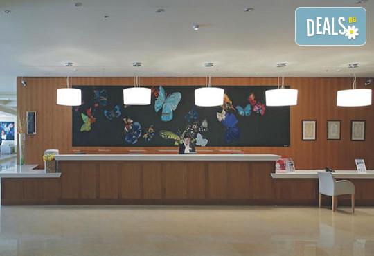 Porto Carras Sithonia Thalasso Hotel 5* - снимка - 5