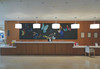 Porto Carras Sithonia Thalasso Hotel - thumb 5