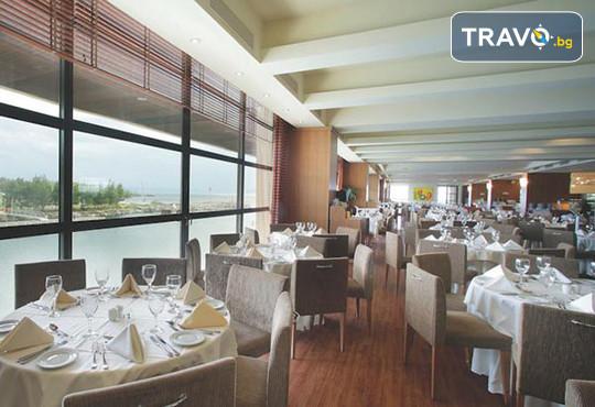 Porto Carras Sithonia Thalasso Hotel 5* - снимка - 8