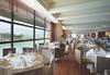 Porto Carras Sithonia Thalasso Hotel - thumb 8