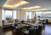 Porto Carras Sithonia Thalasso Hotel - thumb 22