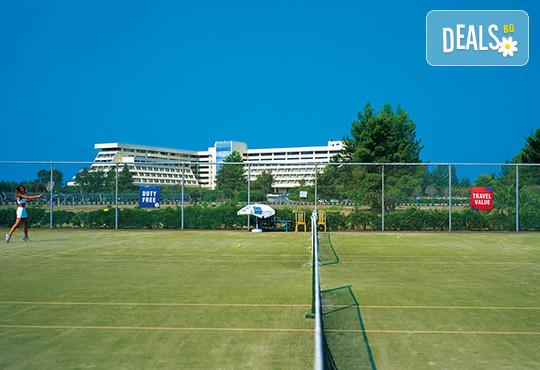 Porto Carras Sithonia Thalasso Hotel 5* - снимка - 24