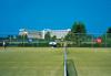 Porto Carras Sithonia Thalasso Hotel - thumb 24