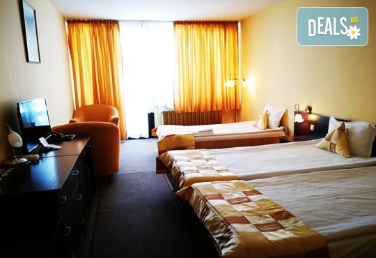 Хотел Ела 3* - снимка - 7