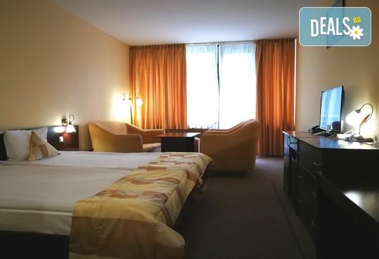 Хотел Ела 3* - снимка - 6