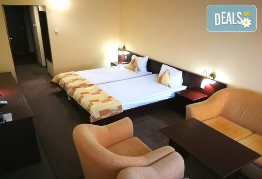 Хотел Ела 3* - снимка - 5