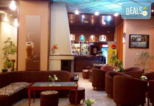 Хотел Ела 3* - снимка - 11