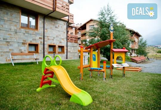 Спа Хотел Свети Иван Рилски 4* - снимка - 38