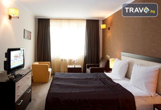 Хотел Свети Иван Рилски 4* - снимка - 6