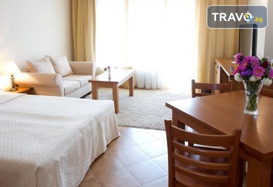 Хотел Свети Иван Рилски 4* - снимка - 13