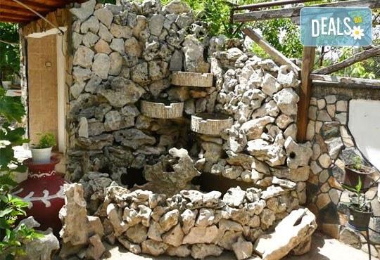 Къща за гости Кладенеца 2* - снимка - 10
