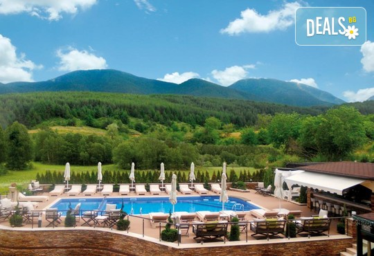 Premier Luxury Mountain Resort 5* - снимка - 44