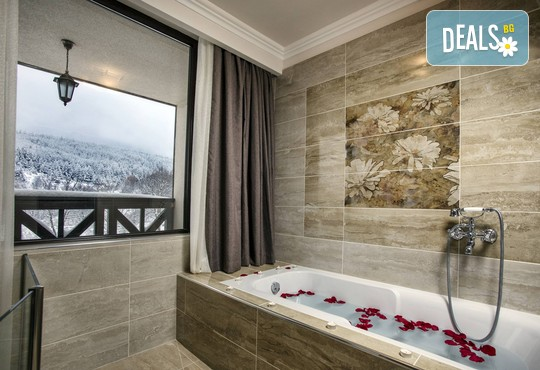 Premier Luxury Mountain Resort 5* - снимка - 28