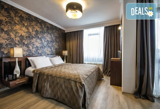 Premier Luxury Mountain Resort 5* - снимка - 10