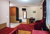Почивка в Хотел Дипломат Парк, Луковит! Нощувка със закуска, обяд и вечеря, СПА пакет и басейн в Diplomat Plaza Hotel & Resort 4*, безплатно за дете до 5.99 г.  - thumb 23