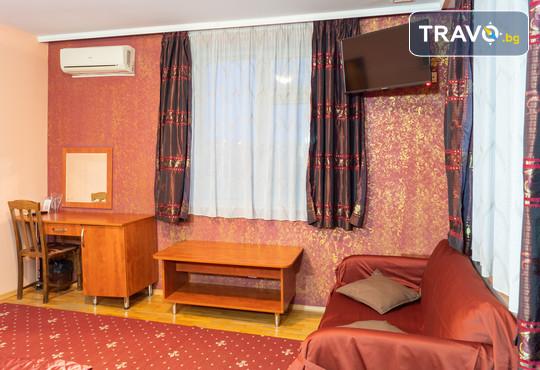 Хотел Дипломат Парк 3* - снимка - 24
