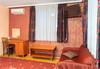 Почивка в Хотел Дипломат Парк, Луковит! Нощувка със закуска, обяд и вечеря, СПА пакет и басейн в Diplomat Plaza Hotel & Resort 4*, безплатно за дете до 5.99 г.  - thumb 24