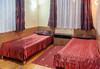 Почивка в Хотел Дипломат Парк, Луковит! Нощувка със закуска, обяд и вечеря, СПА пакет и басейн в Diplomat Plaza Hotel & Resort 4*, безплатно за дете до 5.99 г.  - thumb 25