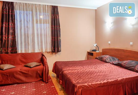 Хотел Дипломат Парк 3* - снимка - 26