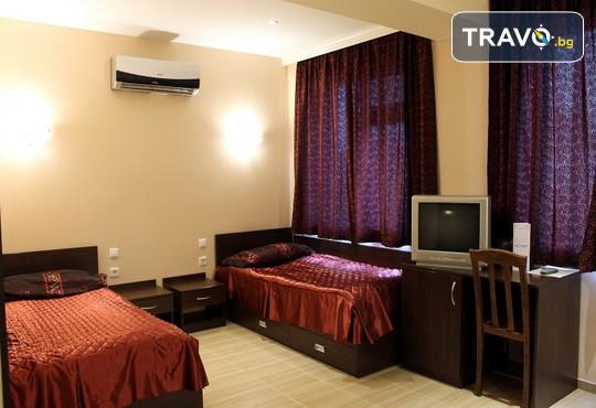 Хотел Дипломат Парк 3* - снимка - 4