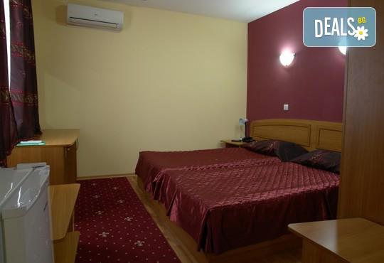 Хотел Дипломат Парк 3* - снимка - 6