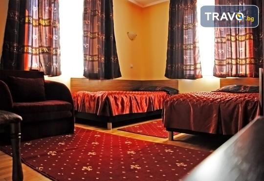 Хотел Дипломат Парк 3* - снимка - 3