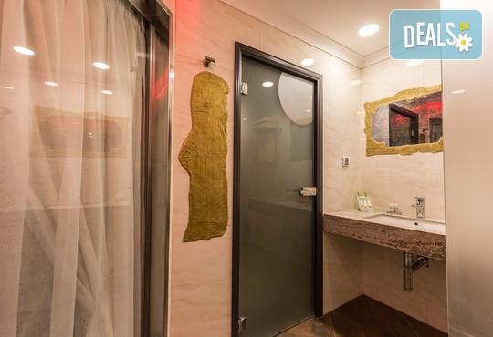 Хотел Дипломат Плаза 4* - снимка - 30