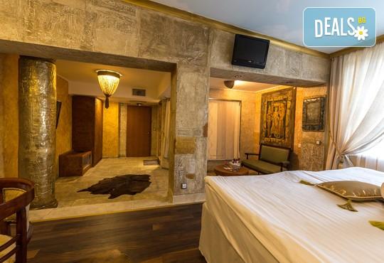 Хотел Дипломат Плаза 4* - снимка - 20