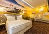 Великденски празници в Diplomat Plaza Hotel & Resort 4*, Луковит! 2 или 3 нощувки със закуски и вечери, 1 барбекю обяд на открито, Великденска празнична вечеря с DJ, анимация и ползване на СПА пакет! - thumb 3