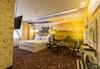 Великденски празници в Diplomat Plaza Hotel & Resort 4*, Луковит! 2 или 3 нощувки със закуски и вечери, 1 барбекю обяд на открито, Великденска празнична вечеря с DJ, анимация и ползване на СПА пакет! - thumb 5
