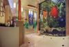 Делничен пакет за почивка в Хотел Дипломат Плаза Хотел и Ризорт 4*, Луковит!  1 нощувка със закуска или закуска и вечеря, ползване на СПА пакет: минерален басейн, финландска сауна, инфраред сауна, парна баня, контрастен душ, фитнес - thumb 57