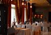Великденски празници в Diplomat Plaza Hotel & Resort 4*, Луковит! 2 или 3 нощувки със закуски и вечери, 1 барбекю обяд на открито, Великденска празнична вечеря с DJ, анимация и ползване на СПА пакет! - thumb 55