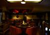 Великденски празници в Diplomat Plaza Hotel & Resort 4*, Луковит! 2 или 3 нощувки със закуски и вечери, 1 барбекю обяд на открито, Великденска празнична вечеря с DJ, анимация и ползване на СПА пакет! - thumb 54