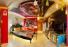 Великденски празници в Diplomat Plaza Hotel & Resort 4*, Луковит! 2 или 3 нощувки със закуски и вечери, 1 барбекю обяд на открито, Великденска празнична вечеря с DJ, анимация и ползване на СПА пакет! - thumb 22