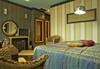 Делничен пакет за почивка в Хотел Дипломат Плаза Хотел и Ризорт 4*, Луковит!  1 нощувка със закуска или закуска и вечеря, ползване на СПА пакет: минерален басейн, финландска сауна, инфраред сауна, парна баня, контрастен душ, фитнес - thumb 9