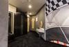 Хотел Дипломат Плаза - thumb 24