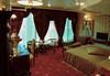 Великденски празници в Diplomat Plaza Hotel & Resort 4*, Луковит! 2 или 3 нощувки със закуски и вечери, 1 барбекю обяд на открито, Великденска празнична вечеря с DJ, анимация и ползване на СПА пакет! - thumb 21
