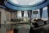 Хотел Дипломат Плаза - thumb 40