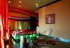 Делничен пакет за почивка в Хотел Дипломат Плаза Хотел и Ризорт 4*, Луковит!  1 нощувка със закуска или закуска и вечеря, ползване на СПА пакет: минерален басейн, финландска сауна, инфраред сауна, парна баня, контрастен душ, фитнес - thumb 7