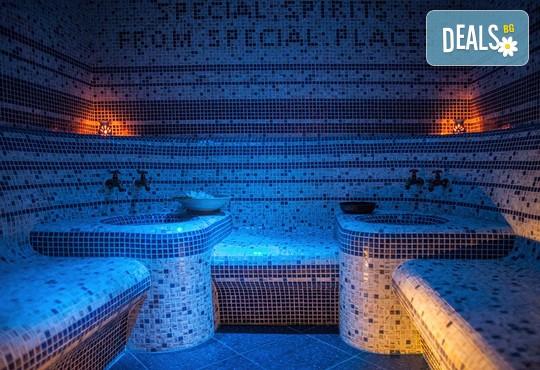 Хотел Дипломат Плаза 4* - снимка - 62
