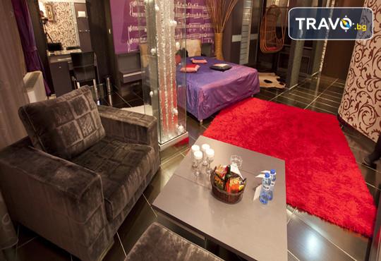 Хотел Дипломат Плаза 4* - снимка - 34