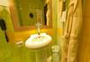 Семейна СПА почивка в Луковит, Diplomat Plaza Hotel& Resort!  Нощувка, закуска, СПА пакет, интензивен курс по плуване за дете, безплатно за дете до 6г. - thumb 24