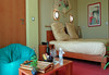 Делничен пакет за почивка в Хотел Дипломат Плаза Хотел и Ризорт 4*, Луковит!  1 нощувка със закуска или закуска и вечеря, ползване на СПА пакет: минерален басейн, финландска сауна, инфраред сауна, парна баня, контрастен душ, фитнес - thumb 14