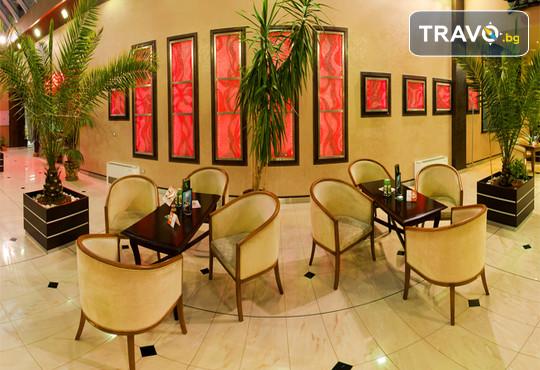 Хотел Дипломат Плаза 4* - снимка - 46
