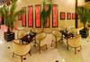 Великденски празници в Diplomat Plaza Hotel & Resort 4*, Луковит! 2 или 3 нощувки със закуски и вечери, 1 барбекю обяд на открито, Великденска празнична вечеря с DJ, анимация и ползване на СПА пакет! - thumb 46